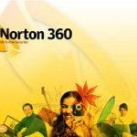 Norton Tiki – Symantec arrive sous android avec son application