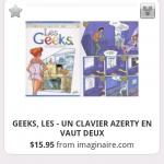 Google Shopper – L'application Google de comparaison de prix