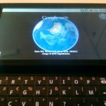 Google Earth – Une version pour Android 2.01