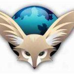 Firefox Mobile pour Android – Le développement avance
