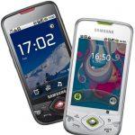 Samsung Spica – Vidéo de la prochaine mise à jour Android 2.1