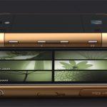 Aava mobile sortirait le premier terminal Android équipé de Intel Moorestown