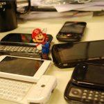 Comparateur mobile – Notre outil de comparaison en version beta