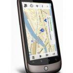 Nokia Ovi Maps – Sortie confirmée puis infirmée sur Android