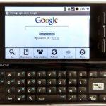 Saygus vPhone sera disponible chez l'opérateur Verizon
