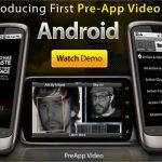 iVdopia nouvelle plate forme publicitaire pour les App Android