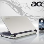Anniversaire Android France – Pack netbook Acer D250 + Acer Liquid à gagner