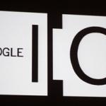 GoogleI/O 2010 déjà complet