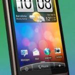 HTC Desire – Support du DIVX dans la prochaine mise à jour
