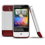Le HTC Legend disponible dès aujourd'hui chez SFR