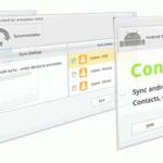 Android-Sync – Une application gratuite pour synchroniser votre terminal avec Outlook