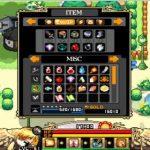 Les jeux vidéos Android retirés de l'Android Market coréen