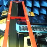 Un nouveau modèle HTC avec clavier fait son apparition