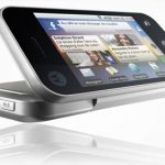 Motorola Backflip restera Motorola Backflip pour l'Europe
