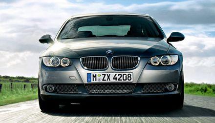 nouvelle application d assistance nomm e bmw roadside assistance. Cars Review. Best American Auto & Cars Review