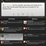 TweetDeck travaille sur un mega projet pour Android