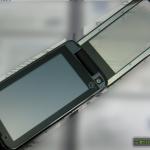 Motorola MT820 – De meilleures photos