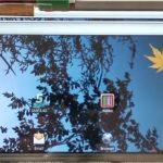 Odroid-T – La tablette tactile fait son apparition sur le site officiel