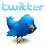Twitter – Application officielle Android confirmée