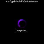 Welles – L'application de partage vidéo d'Orange