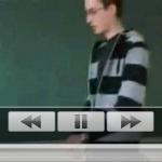 Installez Youtube HQ sur votre terminal sous Android 2.1