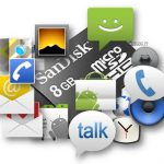 Android 2.2 Froyo – Activer le stockage des applications sur SD [TUTO]