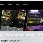 Layar – Monétisation du logiciel de réalité augmentée