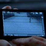 Archos 5 Internet Tablet – Jack Bauer utilise Android dans un épisode de 24