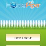 HomePipe – Vos fichiers disponibles de n'importe où