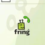 Fring – Test de la vidéoconférence