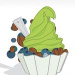 Android 2.2 Froyo est officiel voilà la liste des fonctionnalités