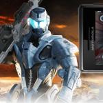 Gameloft va changer sa politique de DRM