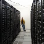 Google Storage – Un espace de stockage pour les développeurs