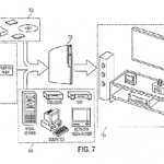 Smart TV – Les brevets de Google, Sony et Intel en image
