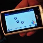 PTPT- Une nouvelle interface utilisateur bientôt dans votre terminal