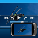 Realplayer – L'application beta disponible sur Android Market