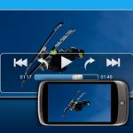 Realplayer – L'application beta disponible sur Android Market
