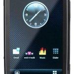 Huawei U8220 – Le T-Mobile Pulse aura sa mise à jour en Android 2.1