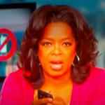 HTC Evo 4G – Oprah est sur le coup