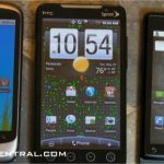 JIT – Android 2.1 Eclair versus Android 2.2 Froyo