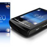 Sony Ericsson préparerait un Walkman sous Android