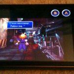 ZodTTD prépare un émulateur Playstation pour Android