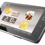 Huawei S7 – Prix et date de sortie pour la tablette 7 pouces