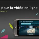 Brightcove – SDK Disponible pour Android