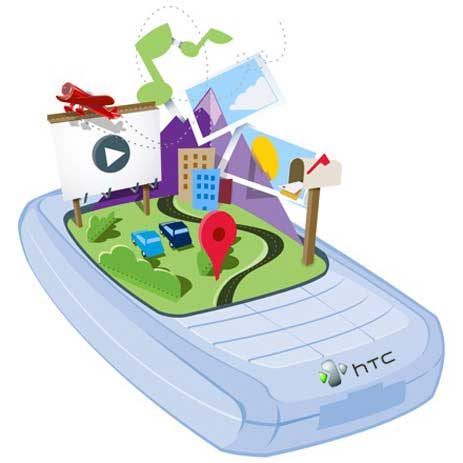 [NEWS] Froyo pour les HTC en Chine Htc-froyo-android-france