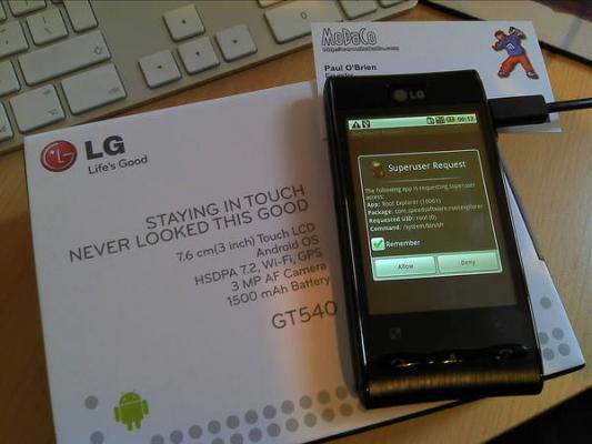 lg-optimus-gt540-root