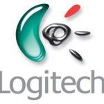 Logitech Revue – Vidéo de la box Google TV