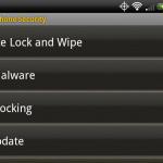 Norton Security – Application Android disponible
