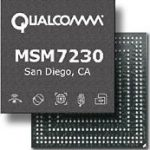 Qualcomm met à disposition le code source des pilotes 2D/3D pour OpenGL ES