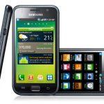 Le Samsung Galaxy S en exclu chez Orange pour la France